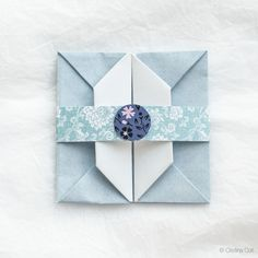photographic stylist and photographer based in the Cotswolds Oxfordshire specialised in still life photography floral photography commercial and editorial Origami Envelope, Origami Folding, Origami Art, Origami Birthday Card, Birthday Cards, Floral Photography, Creative Photography, Paper Art, Paper Crafts