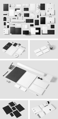 01_Corporate-Branding-Stationery-Mock-Up:                                                                                                                                                                                 Mehr