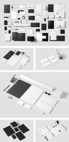 01_Corporate-Branding-Stationery-Mock-Up:                                                                                                                                                                                 Mehr