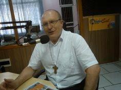panorama:    Dom José Peruzzo e o Novo Bispo de Curitiba,  ...