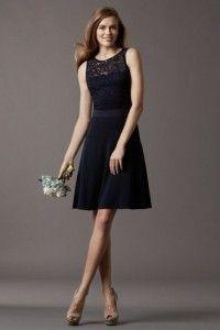 new-short-bridesmaid-dresses-