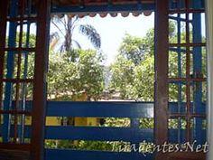 Pousada Toro Real & Camping Tiradentes (32) 3355-2824