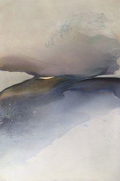 Sabrina Garrasi painting 2