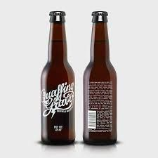 artisan beer brands  bottles - Google-Suche