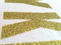 Why go plain when you can go bold? Enhance your tees to make them stand out from the crowd. From standard inks to appliques, Melmarc has a variety of embellishments that will have lasting impact on your design.  Description: Shimmers can be used as multi-purpose inks to produce shiny finishes. Colors available are Silver, …