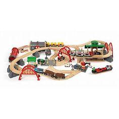 BRIO - Deluxe Railway Set - https://www.fruugo.co.uk/brio-deluxe-railway-set/p-2830573