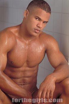 Cristiano ronaldo naked hot sexy