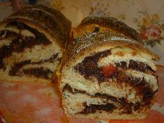 Cozonac fara framantare - reteta mea nr. 100 French Toast, Sweets, Bread, Cooking, Breakfast, Desserts, Recipes, Anna, Food