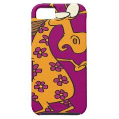 =>Sale on          	cute silly flower spots giraffe cartoon iPhone 5 cases           	cute silly flower spots giraffe cartoon iPhone 5 cases lowest price for you. In addition you can compare price with another store and read helpful reviews. BuyDiscount Deals          	cute silly flower spots ...Cleck Hot Deals >>> http://www.zazzle.com/cute_silly_flower_spots_giraffe_cartoon_case-179491726283835141?rf=238627982471231924&zbar=1&tc=terrest