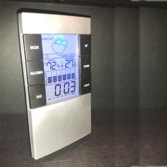hygrometer. Temperature,  Thermometer  Humidity  Weather Forecast