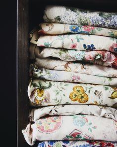 empirevintage.com.au... for the floral fetishist