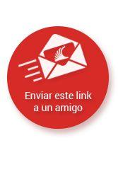 Bloque: Personas | catálogoarquitectura.cl