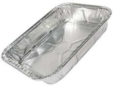 Shop Broil King L x W Disposable Aluminum Foil Grill Drip Pan at Lowe's Canada. Find our selection of bbq & grill replacement parts at the lowest price guaranteed with price match. Bbq Tools, Neat And Tidy, Bbq Grill, Grilling, Drip Pans, Accessories, Ebay, Pedestal, Barbecues