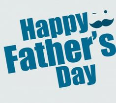 father's day 2014 in lebanon
