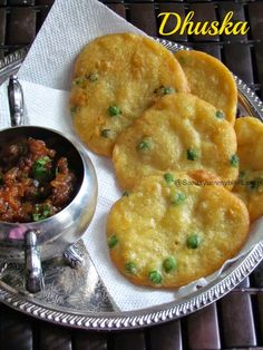 Learn about cooking indian food at home where to start here. Breakfast Recipes, Snack Recipes, Cooking Recipes, Sandwich Recipes, Indian Snacks, Indian Food Recipes, Paneer Recipes, Indian Breakfast, South Indian Food