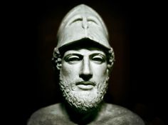 """Pericles most visible legacy can be found in the literary and artistic works of the Golden Age. The Acropolis, though in ruins, still stands and is a symbol of modern Athens.   In politics- Pericles and his """"expansionary"""" policies have been at the center of arguments promoting democracy in oppressed countries.  iN humanism-the freedom of expression is regarded as the lasting legacy deriving from this period.Pericles is lauded as """"the ideal type of the perfect statesman in ancient Greece"""""""