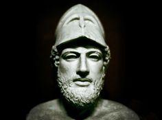 Hoe ontstond democratie? Wie was Pericles? Hoe verliep democratie in Athene?