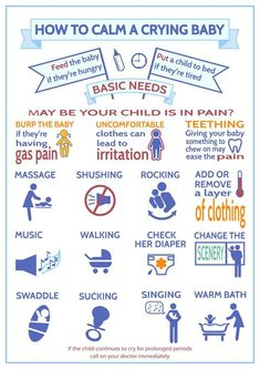 When do babies sleep through the night? How to soothe a crying baby! # screaming baby When do babies sleep through the night? How to soothe a crying baby! Baby Massage, Baby Care Tips, Baby Tips, Baby Supplies, After Baby, Baby Development, All Family, Newborn Care, Baby Newborn