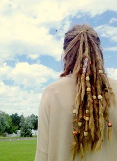 #dreadlocks #dreads #natural  www.doctoredlocks.com