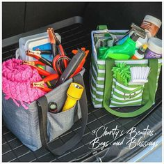 small utility tote thirty one 2019 uses ~ small utility tote thirty one 2019 . small utility tote thirty one 2019 uses . small utility tote thirty one 2019 ideas Thirty One Logo, Thirty One Uses, Thirty One Gifts, Thirty One Organization, Large Utility Tote, Teacher Tote, Moving And Storage, 31 Bags, One Bag