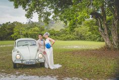 casamento romantico luisa thiago inspire 5500