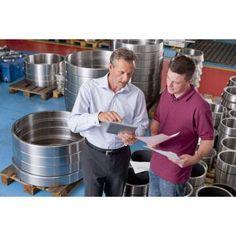 - 52000 N / Static load rating axialP 0 zul = x C Bearing Catalog, Roller Chain