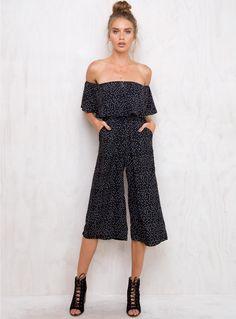 b427c7e2dc0 57 Best dresses images