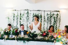 Jesús Peiró Bridal Gown For An Intimate Outdoor Wedding At Ballyscullion Park In Northern Ireland