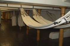 1000+ images about USS Constitution project on Pinterest ... Uss Constitution Pictures Of Deck