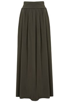 just bought! can't wait for it to come in! Maxi skirt - topshop.com
