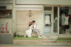 View photos in Korea Pre-Wedding - Casual Dating Snaps, Seoul . Pre-Wedding photoshoot by May Studio, wedding photographer in Seoul, Korea. Couple Photography, Photography Poses, Wedding Photography, Prenuptial Photoshoot, Casual Date, Pre Wedding Photoshoot, Wedding Planning, Wedding Ideas, Kobe