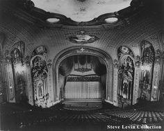 vaudeville-theater.jpg (651×522)