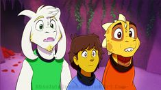 Expressions Animation by AbsoluteDream on DeviantArt Monster Kid Undertale, Undertale Gif, Toby Fox, Pokemon, Indie Games, Kawaii, Cute Drawings, Game Art, Art Reference