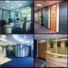 Image result for office partitions design