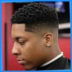 51 Best Hairstyles For Black Men 2019 Guide Black Men Haircuts