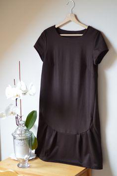 91 meilleures images du tableau Jolies robes   Clothing, Couture et ... 73364d58ac5