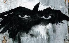 2013 The Lone Ranger Movie HD Widescreen Wallpaper
