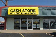 Loan Companies Amarillo Tx