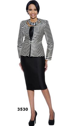 Womens Church Suits by Champagne for Spring 2014 - www ...