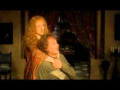 Rembrandt (le film-1999)