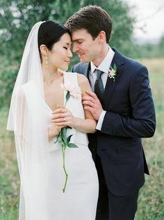 Finest wedding photography Europe Destination weddings and memories for inspired brides peachesandmint.com