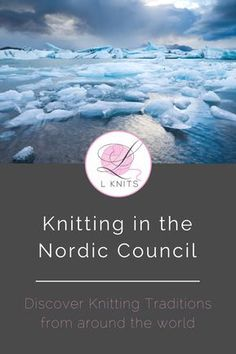 If you been skiing on the slopes, you've seen #Nordic #knitting. The Nordics have a #history of knitting since the 16th century and garments have been dated as far back as the 15th century. Let's take a historical trip and explore Nordic Knitting. #crochet #yarn #craft #business #sweater #fashion #design #maker #make