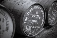 Spirit of Speyside Whisky Festival tickets are now on sale ( The festival celebrates whisky from May First launched in the Speyside Whisky, Malt Whisky, Whisky Festival, Dinner, Dining, Single Malt Whisky, Food Dinners, Dinners