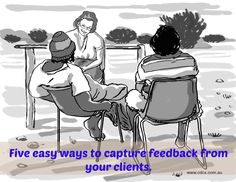 Five easy ways of gaining client feedback Care Organization, Aged Care, Posts, Easy, Blog, Messages