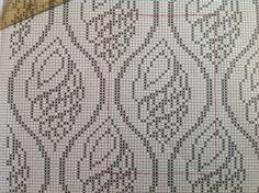 patroon schelp