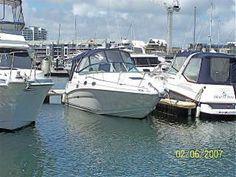 Nice - I love it! :D  #BoatSharesforSalePerth #BoatSharesforSaleRossmoyne #BoatSharesforSaleWA