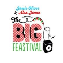 The Big Feastival, August 31st - 1st September