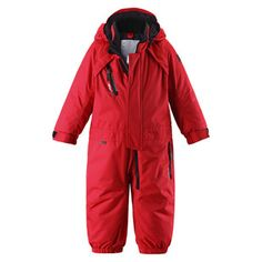 Outerwear for Babies, Toddlers & Active Kids Overalls, Rain Jacket, Windbreaker, Raincoat, Kids, Jackets, Fashion, Young Children, Down Jackets