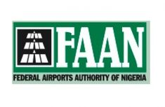 FAAN Apologises for cows that invaded Akure airport runway