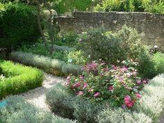 jardin-medieval-duzes2.jpg